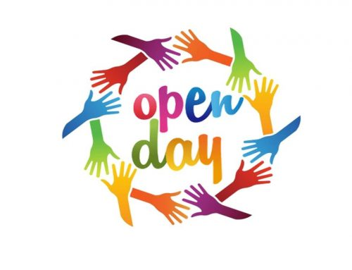 Carlow Institute of Further Education Open Morning – 9th March
