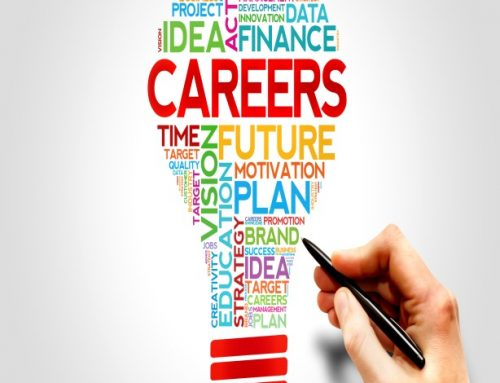 County Carlow Careers Event